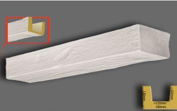 BELKA MODERN ED 105 WHITE